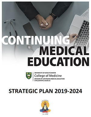 cme_strategic_plan2.jpg